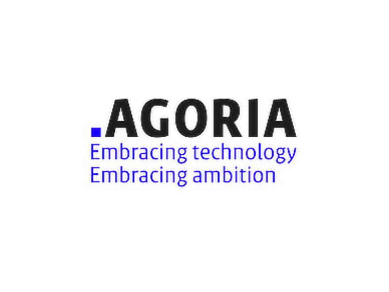 Ontwikkeling e-learning BIM (Agoria)