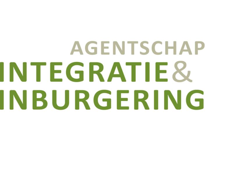 Train-the-trainer voor Agentschap Integratie & Inburgering