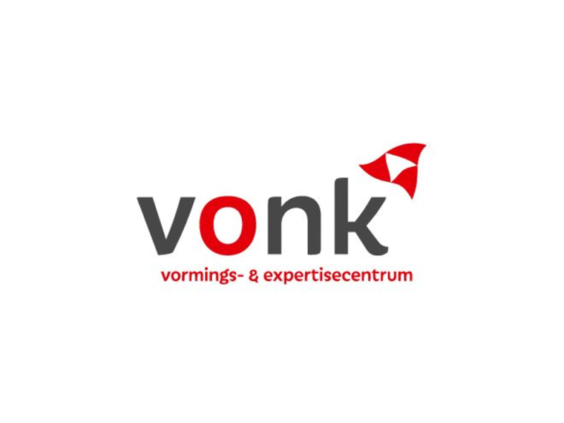 Train-the-trainer VONK