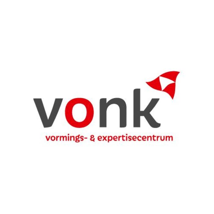 Vonk | Training teaching online