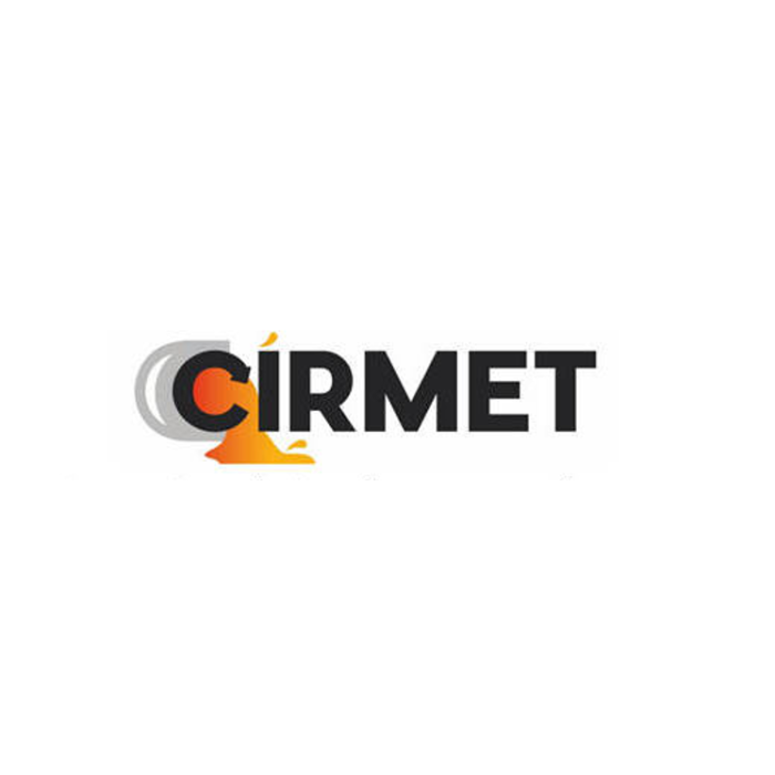 Europees project CIRMET | online e-learning