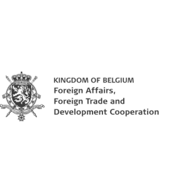FPS Foreign Affairs | Webinar and knowledge clips