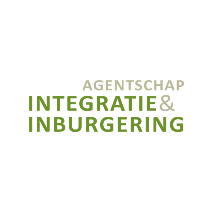 Agency of Integration | Advice online learning
