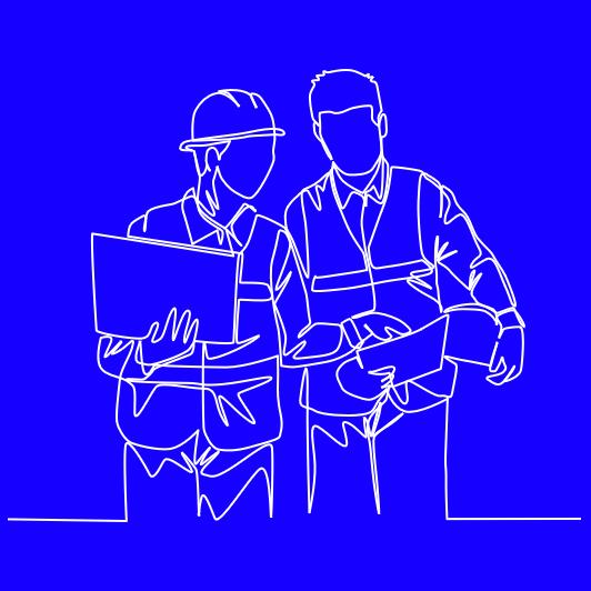 Agoria | Online opleiding rond BIM