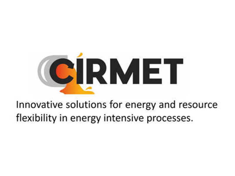 Development of e-learning Cirmet (Horizon 2020 in collaboration with UGent)