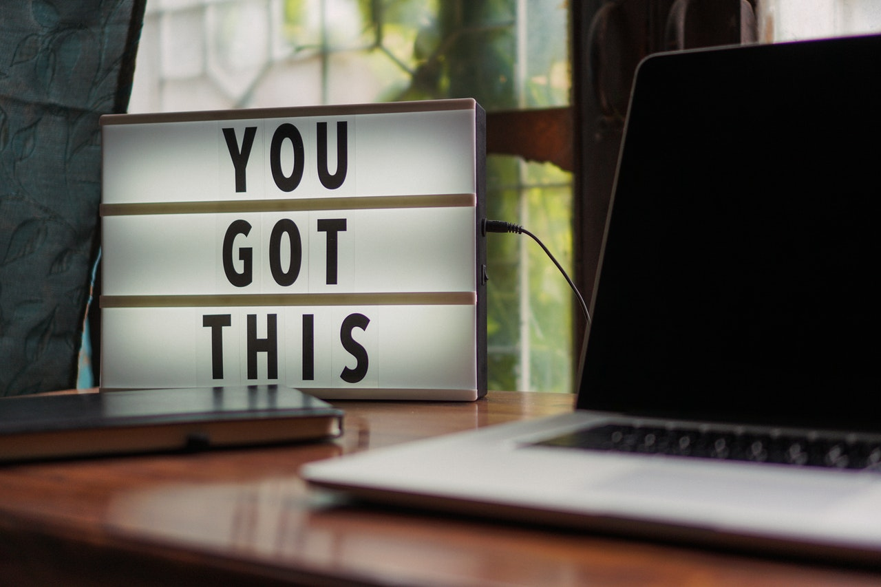 Online lesgeven en online leren, hoe doe je dat nu?