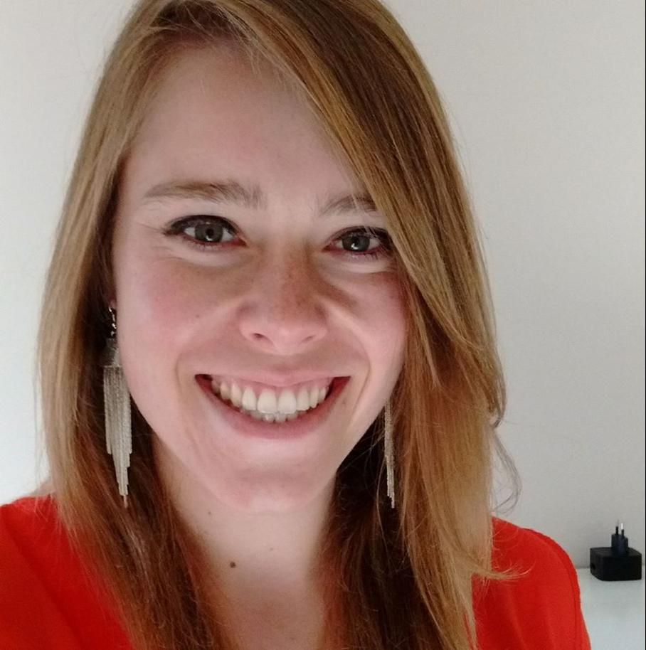 Manon | Online trainer