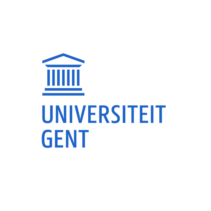 UGhent | Train-the-trainer & coaching instructional design