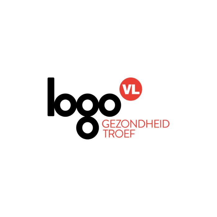 Logo | Train-the-trainer
