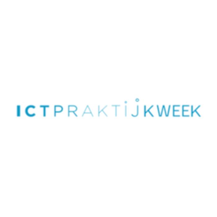 Belgian ICT in education week | Workshops