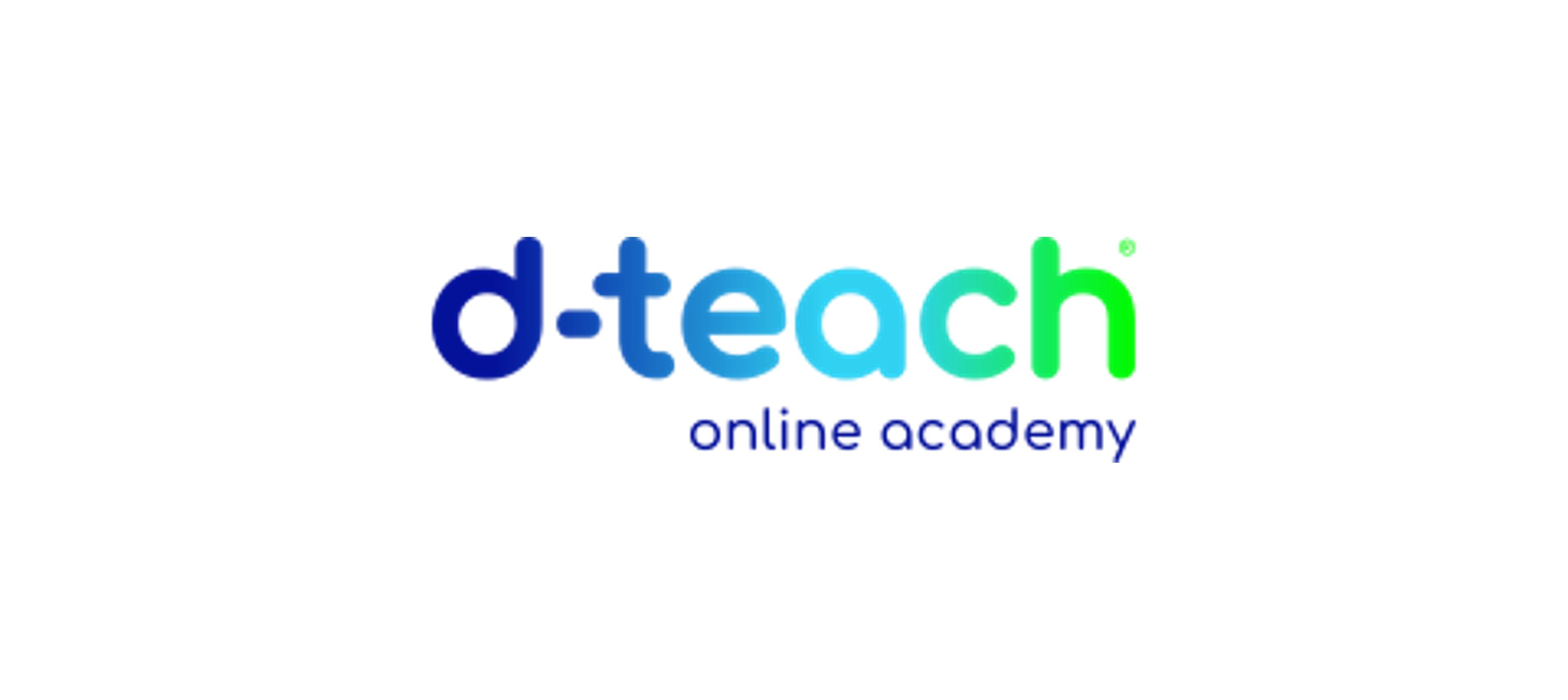 Online academy: aanbod juni