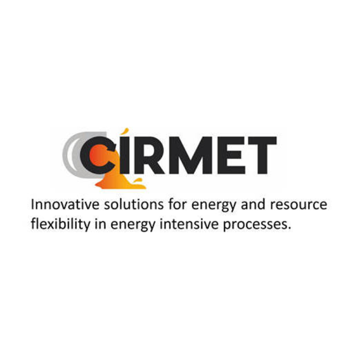 European project CIRMET | online e-learning