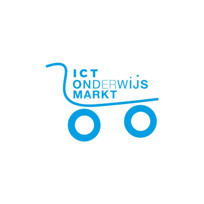 ICT education market | Workshop