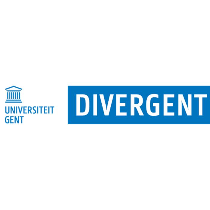 Divergent | Train-the-trainer