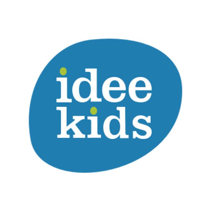 Idee Kids | Train-the-trainer