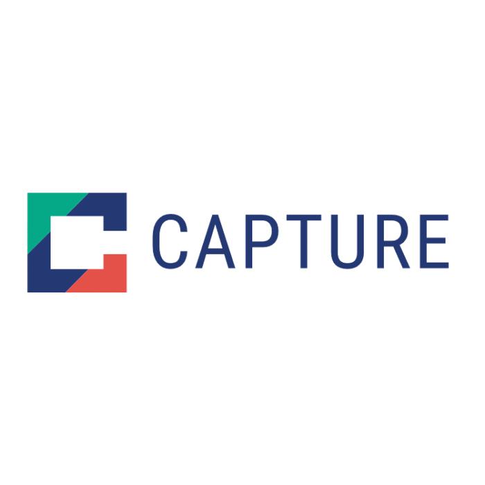 CAPTURE | train-the-trainer