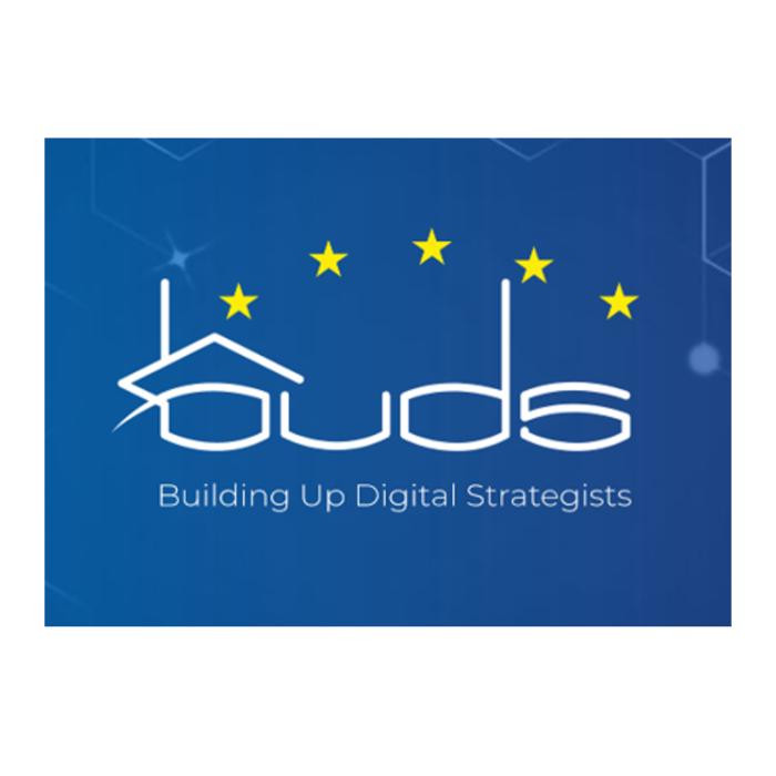 BUDS | online event