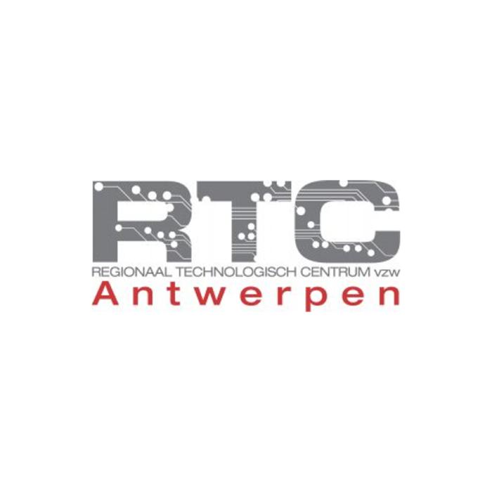 RTC Antwerpen | Keynote
